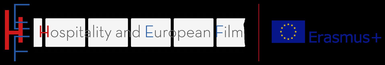 https://hostfilm.usal.es/wp-content/uploads/2017/11/Logo_HospitalityAndFilm_Erasmus.png